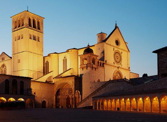 Itália (San Giovanni Rotondo)