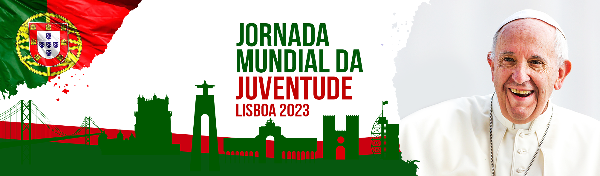 Roteiro de JMJ Portugal e Espanha (Madrid) – Alojamento