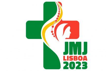 logo_jmj23