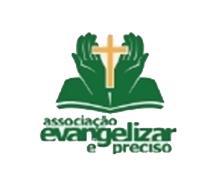 Associação Evangelizar é preciso!
