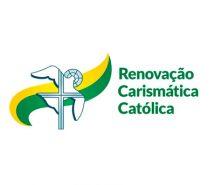 RCC Brasil
