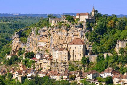Rocamadour 1